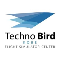 Technobird